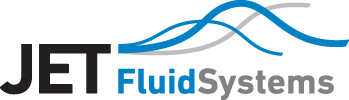 JET Fluid Systems Inc.