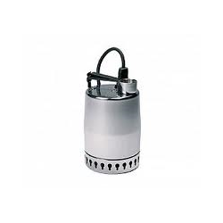 GRUNDFOS PUMP KP250, 1/3 HP., 115 VOLT